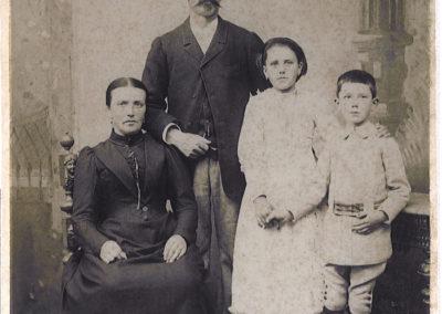 famille-j-chrysost